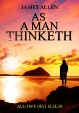 As-a-Man-Thinketh-2